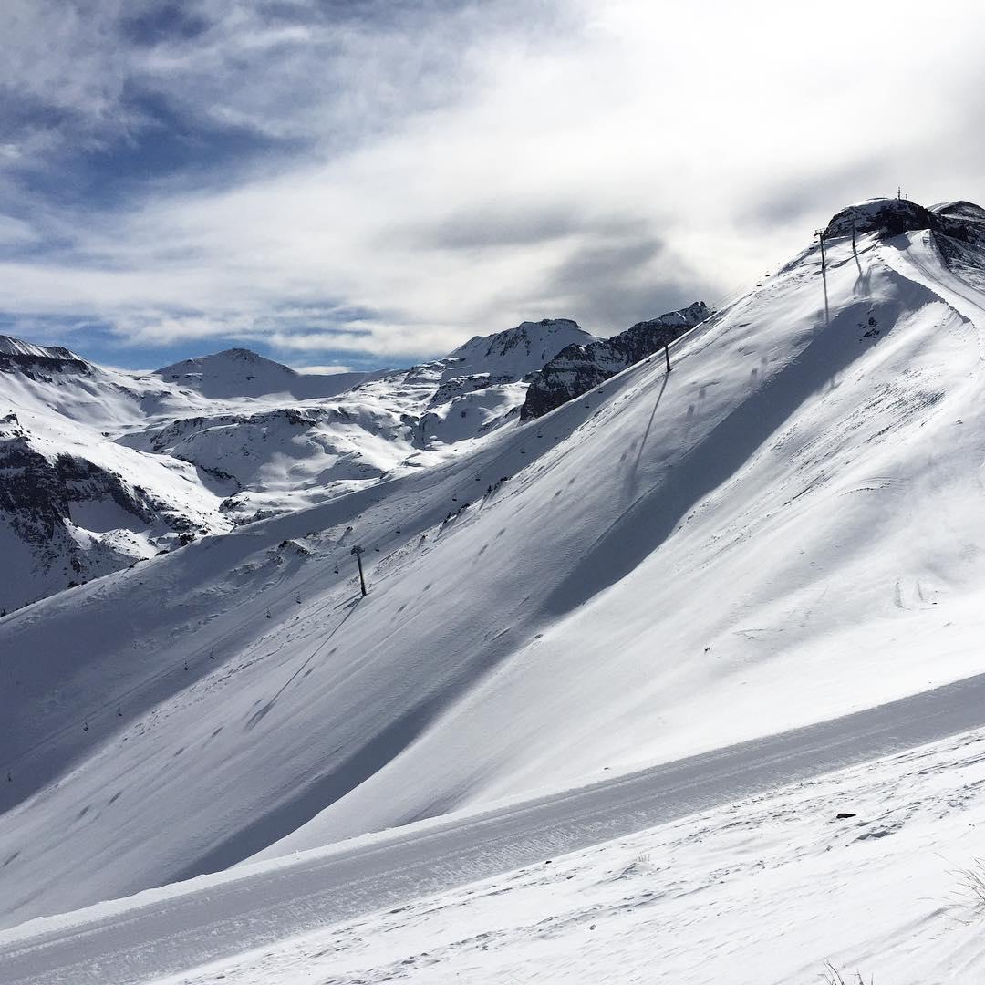 telluride ski resort | gem of southwest colorado