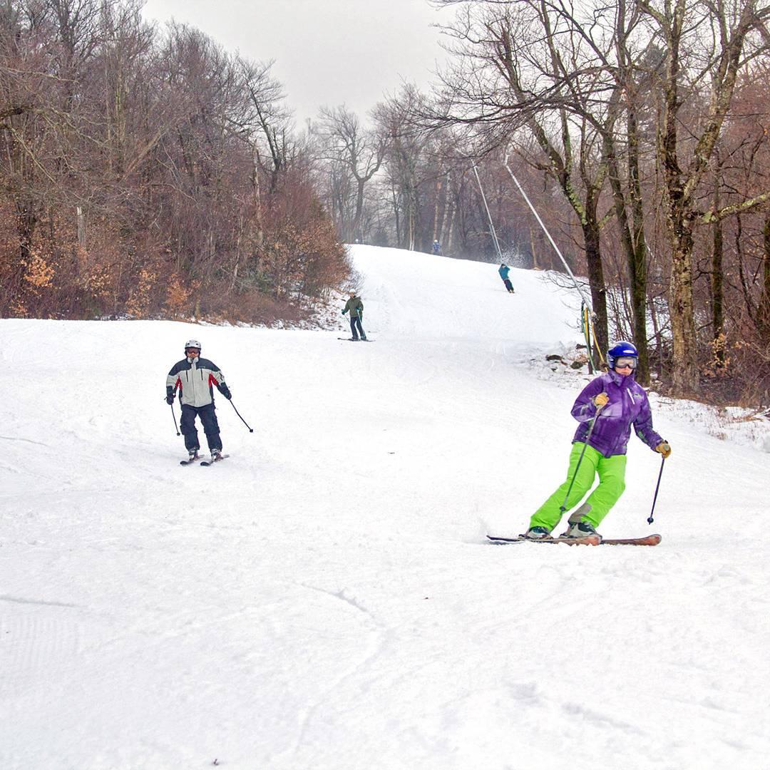 2019-2020 Ski Season Pass Buyer\'s Guide | ZRankings