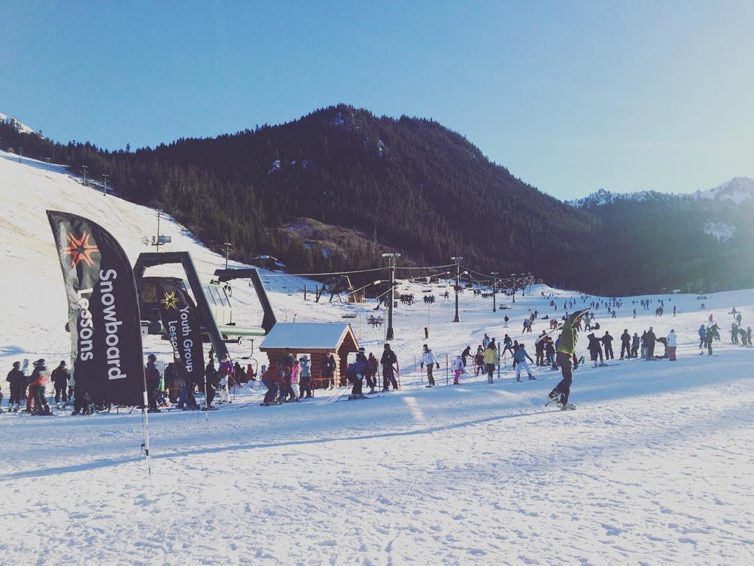 2018-2019 ski season pass buyer's guide   zrankings