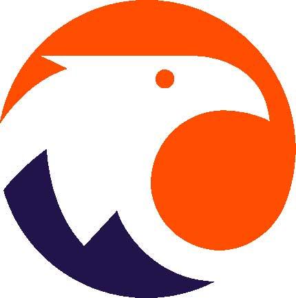 Resort logo 149