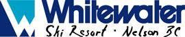 Resort logo 192