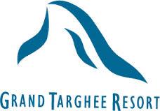 Resort logo 59